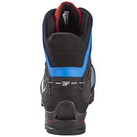 Salewa Raven 2 GTX - Chaussures Homme - bleu/noir